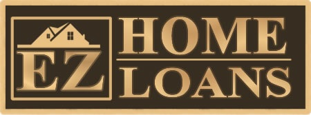 EZ Home Loans